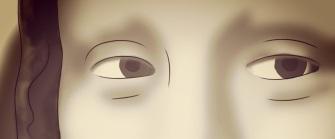 Mona Lisa 10
