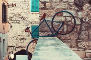El ciclista invisible 5